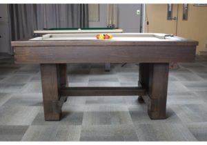 Olhausen Bantam Table