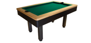 Olhausen Bantam Standard Table