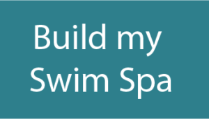 Build my Swim Spa
