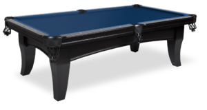 Olhausen Chicago Pool Table