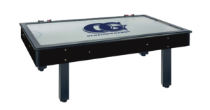 Air Hockey Tables For The Home Or Office - Classic air hockey table