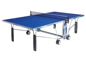 Cornilleau 250 Outdoor Ping Pong