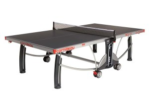 Cornilleau 500 Outdoor Ping Pong