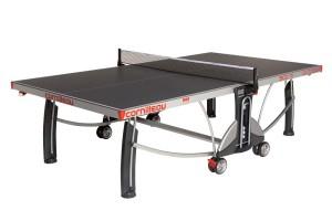 Cornilleau 500 Outdoor Ping Pong
