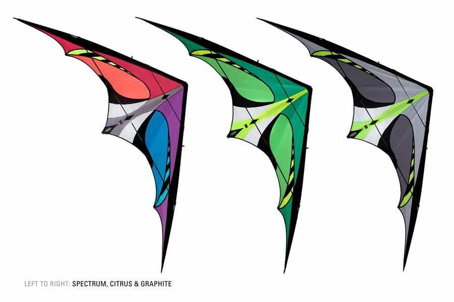 Prism E3