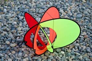 Prism EO Atom
