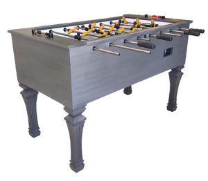 Olhausen Signature Foosball Table
