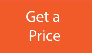 Get a Price