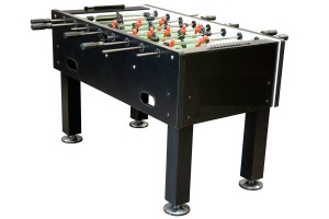 Foosball Tables And Table Soccer For The Home Or Office