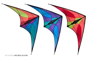 Prism Jazz Sport Kite