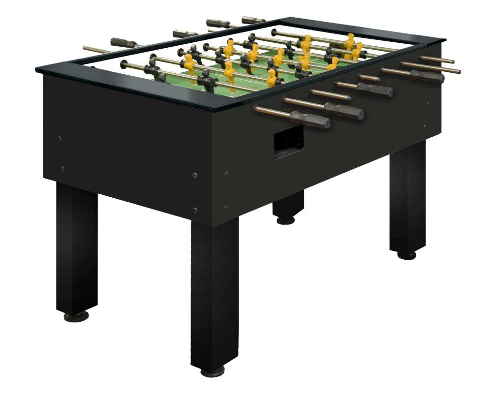 Olhausen Manchester III Foosball Table