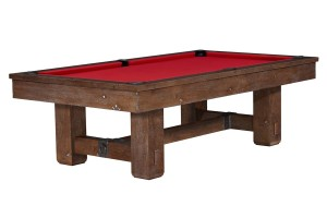 Brunswick Pool Billiard Tables Skillful Home Recreation - Brunswick glenwood pool table
