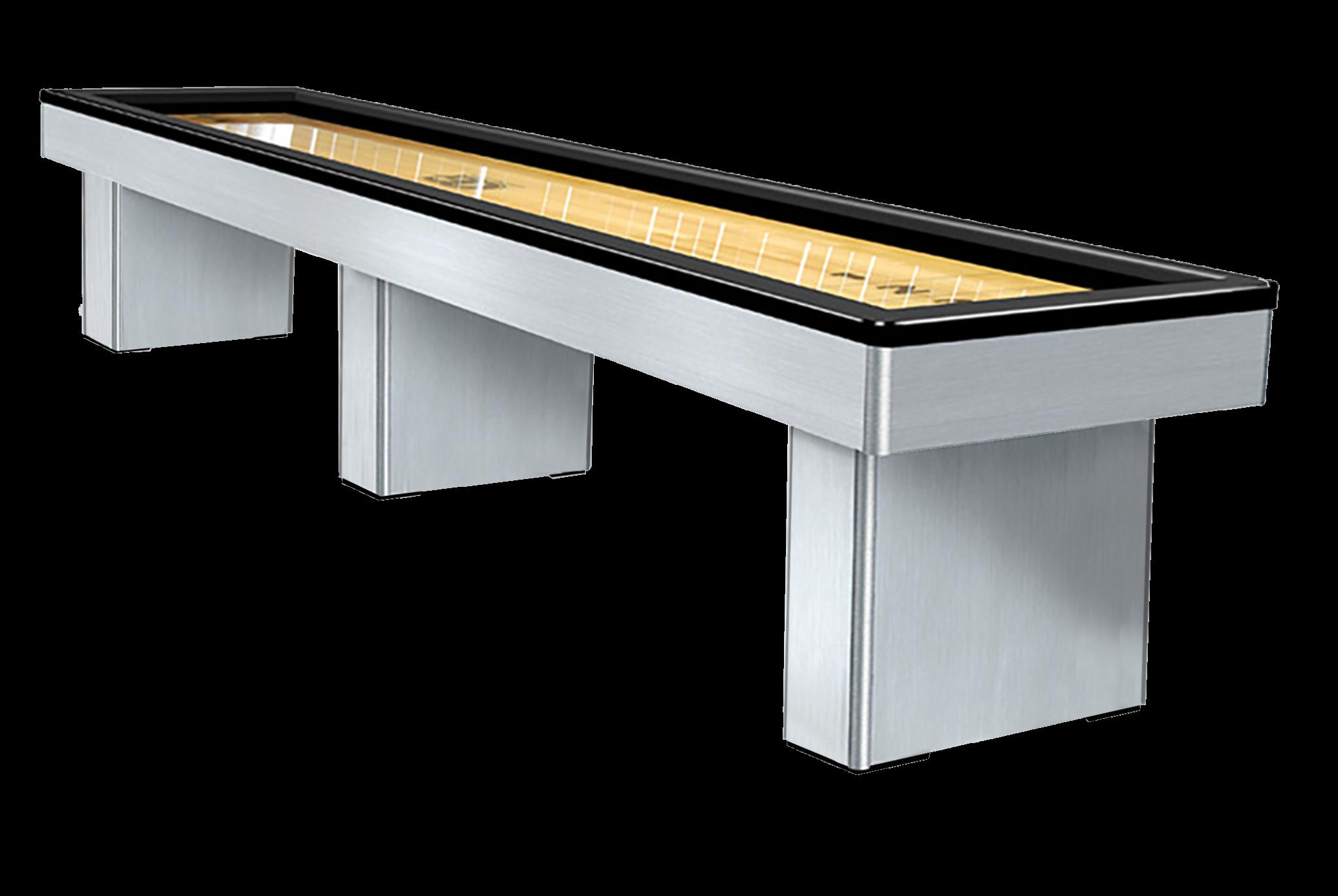 Olhausen Monarch Shuffleboard