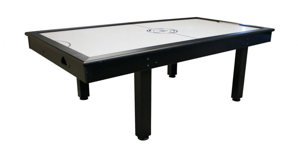 Olhausen Omni Air Hockey Table