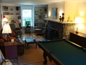 Used Pool Tables For Sale Skillful Home Recreation - Brunswick chateau pool table