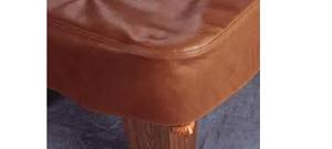 Hood Premium Table Covers