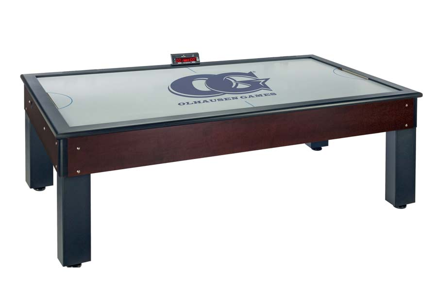 OG Pro Series Air Hockey Table