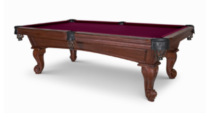 Olhausen Billiards Pool Tables Skillful Home Recreation - Olhausen breckenridge pool table