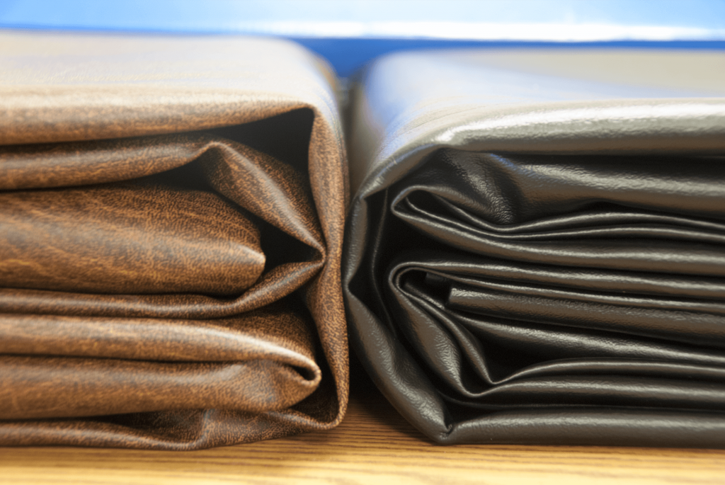 Olhausen Pool Table Covers