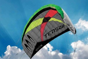 Prism Tensor 3.1