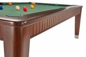 Brunswick Henderson Pool Table