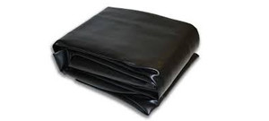 Hood Veranda Table Covers